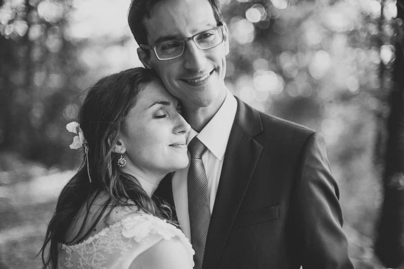 35 Fotografo casamento aveiro quinta da fontoura