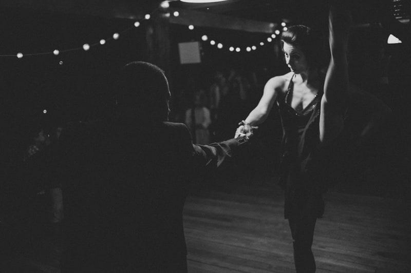 53 Fotografo casamento aveiro quinta da fontoura