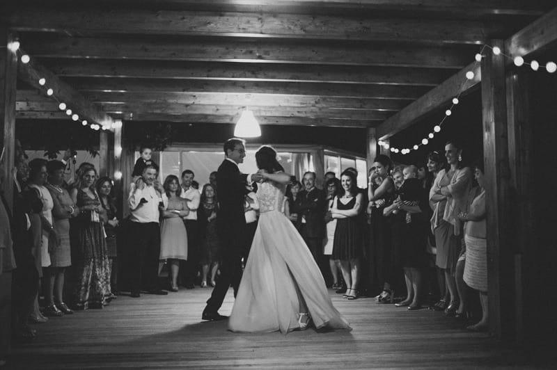 56 Fotografo casamento aveiro quinta da fontoura