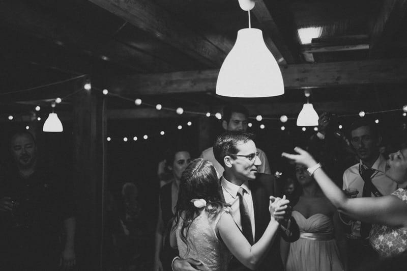 59 Fotografo casamento aveiro quinta da fontoura