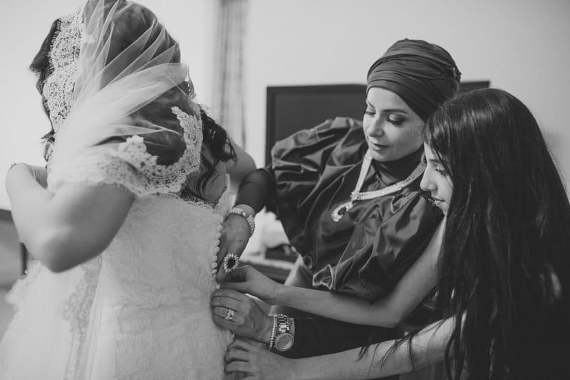 Cairo wedding photographer 030