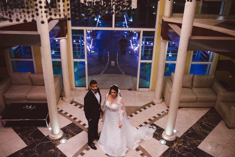 Cairo wedding photographer 058