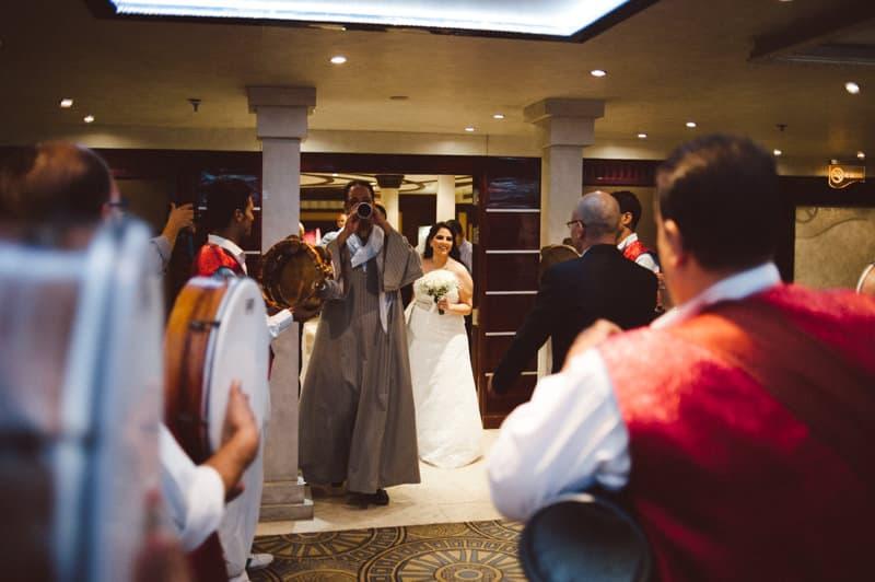 Cairo wedding photographer 061