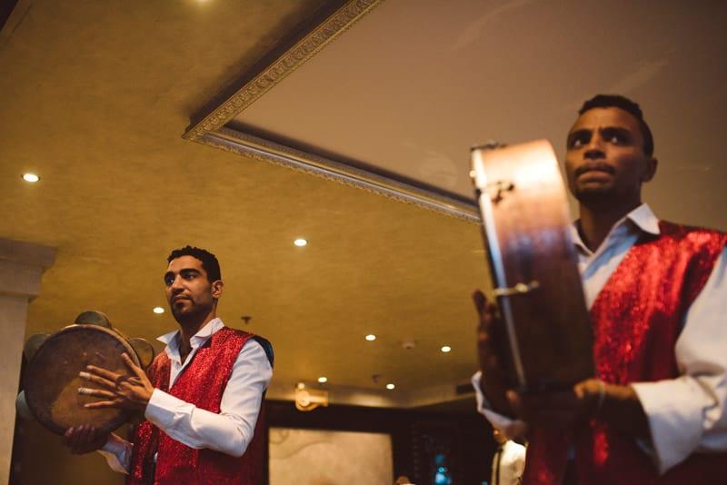 Cairo wedding photographer 067