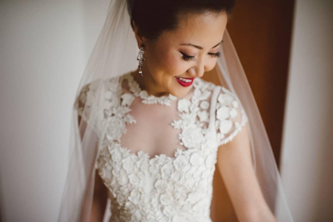Evelyn Rex destination wedding portugal 033