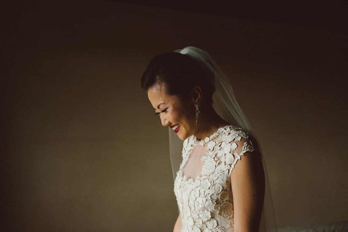 Evelyn Rex destination wedding portugal 042