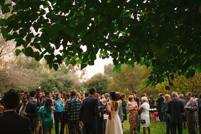 Quinta das Azenhas do Boco Aveiro
