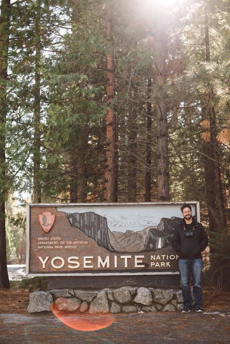 Yosemite (18 of 59)