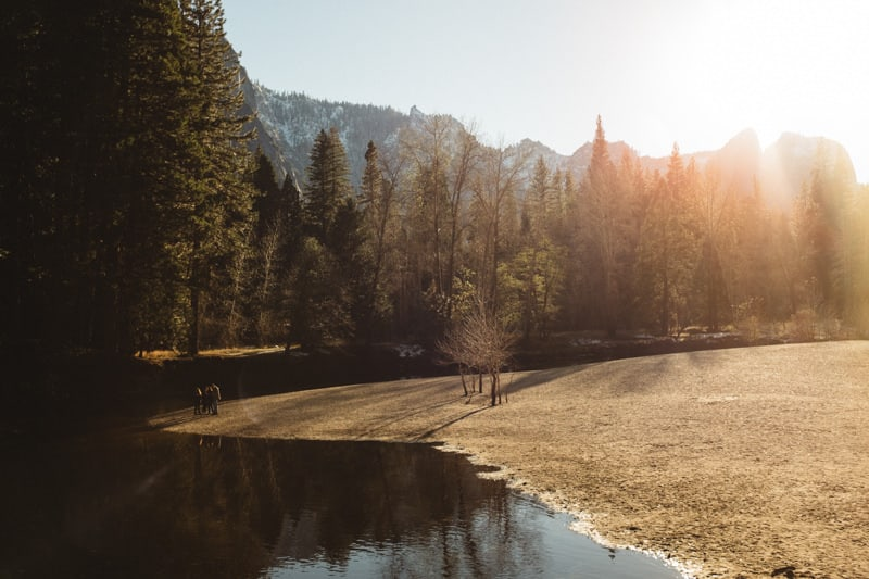 Yosemite (43 of 59)