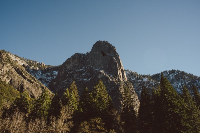Yosemite (44 of 59)