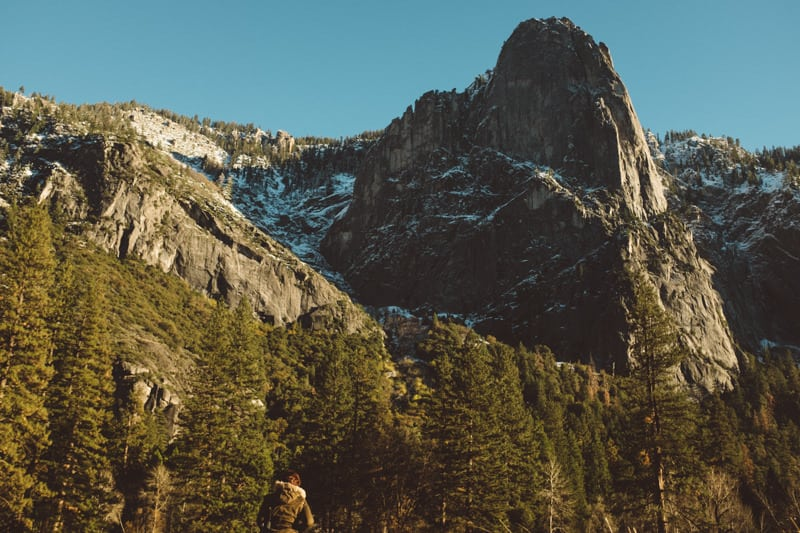 Yosemite (54 of 59)