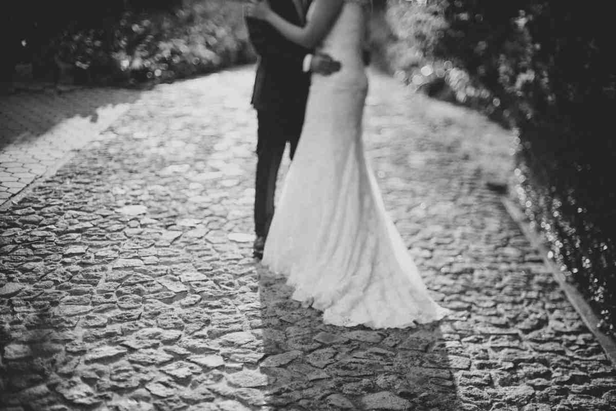 Best wedding images of the year (190 of 316)