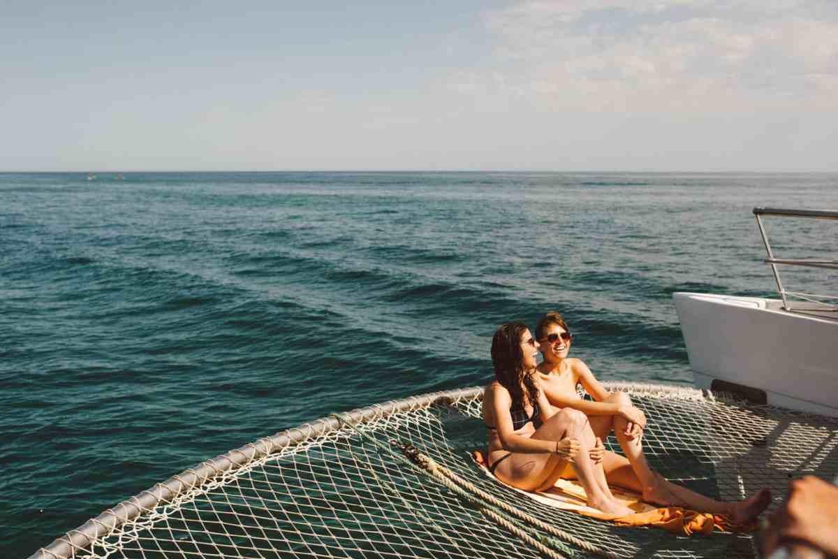 Secret beach wedding Portugal 067