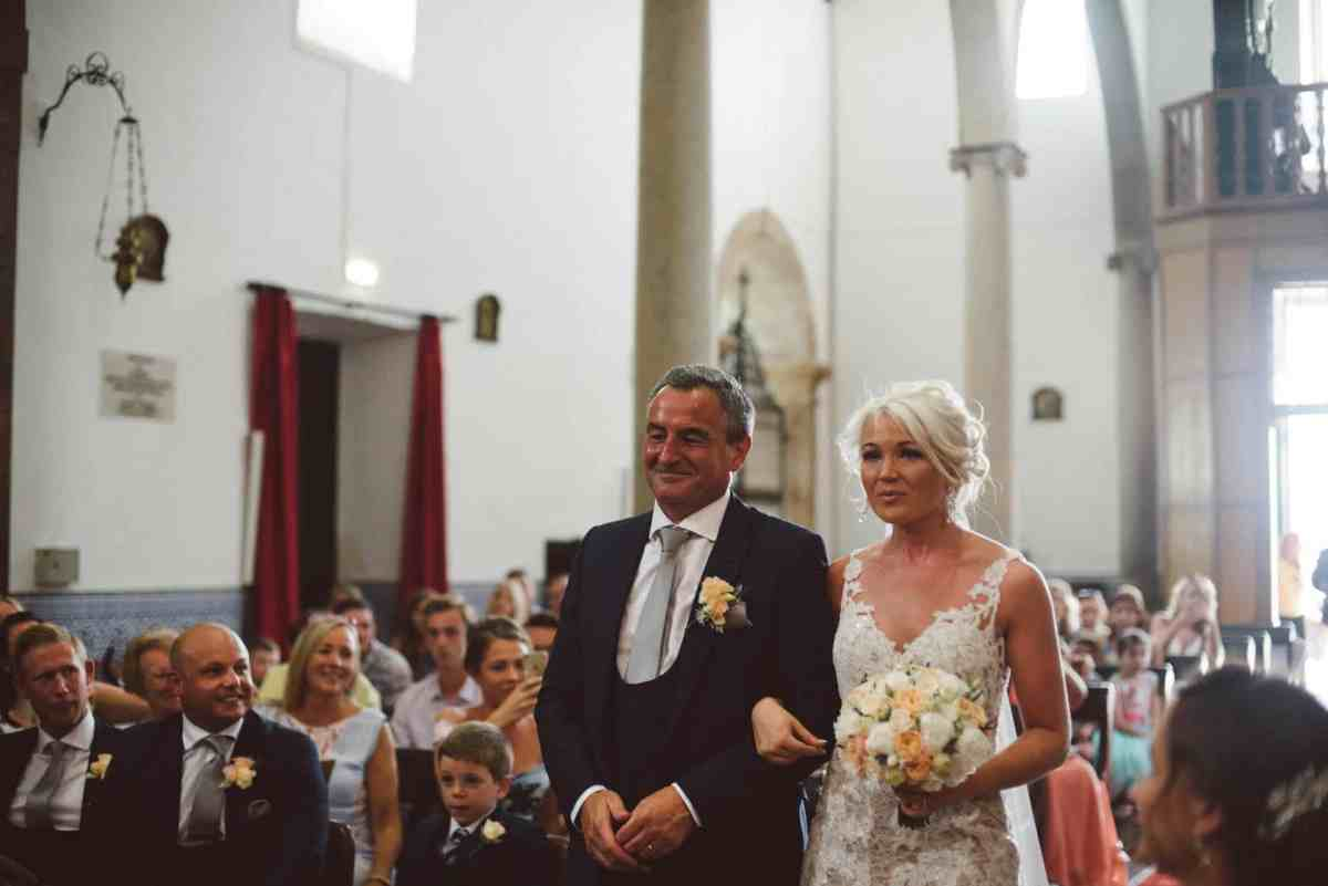 Wedding Photographer Estoi