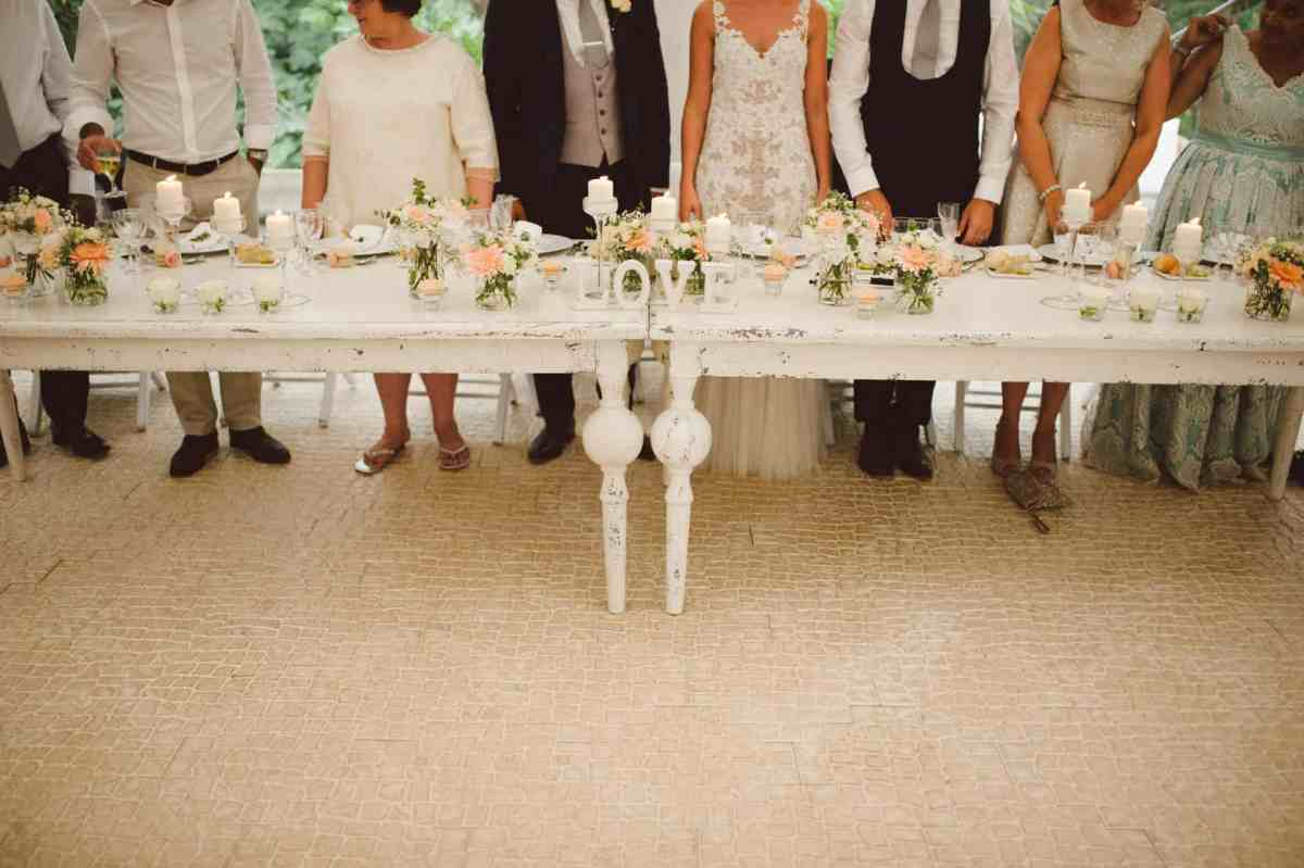 Algarve wedding venues