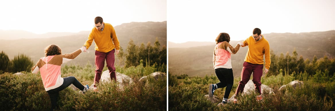 MJ-mountain-natural-engagement-03