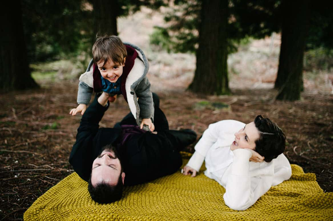 portugal-family-photographer-16-of-45
