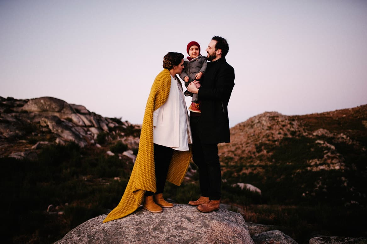 portugal-family-photographer-40-of-45