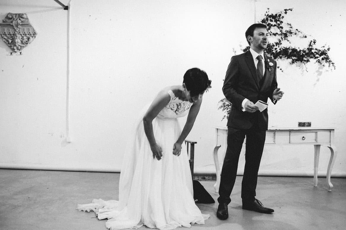 casamento alternativo Aveiro