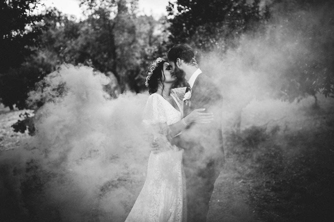 Fotógrafo casamento Braga