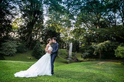 Hochzeitbild21