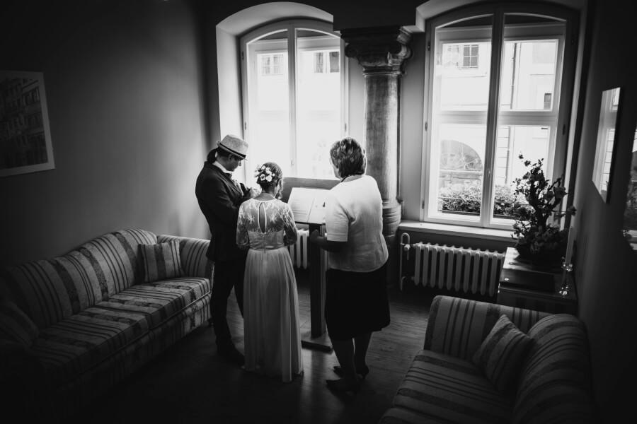 Hochzeit+06.07.2019-0402
