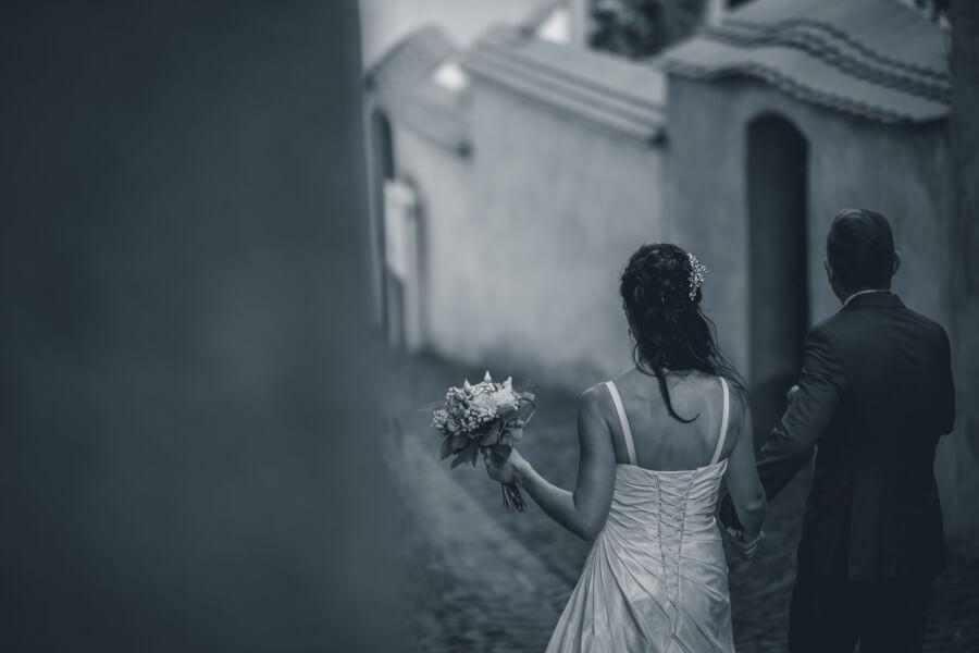 Hochzeit+31.08.2019-9631-2