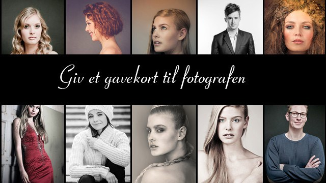 gavekort_til_fotograf