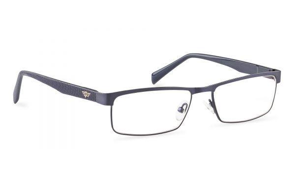 fotografia-producto-gafas-vista-2