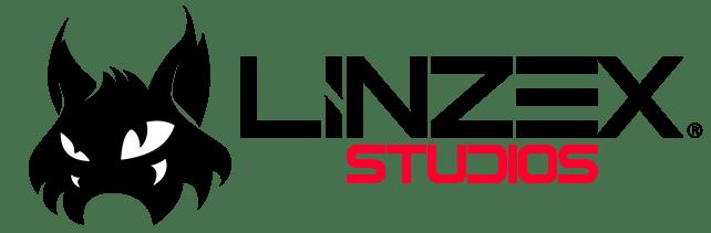 Linzex Studios - Fotografía Profesional