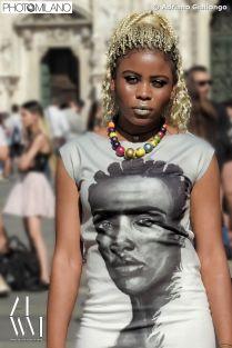AdrianoGiallongo-AfroWalk00007