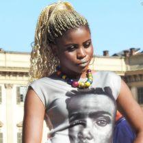 AdrianoGiallongo-AfroWalk00010