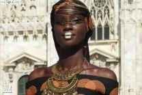 AdrianoGiallongo-AfroWalk00012