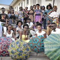AdrianoGiallongo-AfroWalk00016