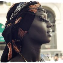 AdrianoGiallongo-AfroWalk00021