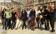 Adriano_Giallongo_Afro_Fashion_Milan07