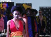 Adriano_Giallongo_Afro_Fashion_Milan101