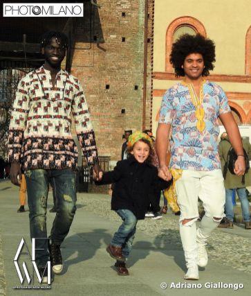 Adriano_Giallongo_Afro_Fashion_Milan18