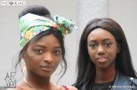 Adriano_Giallongo_Afro_Fashion_Milan24