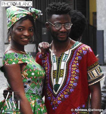 Adriano_Giallongo_Afro_Fashion_Milan26