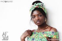 Adriano_Giallongo_Afro_Fashion_Milan27