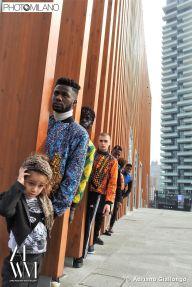 Adriano_Giallongo_Afro_Fashion_Milan42