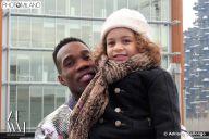 Adriano_Giallongo_Afro_Fashion_Milan45