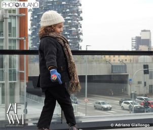 Adriano_Giallongo_Afro_Fashion_Milan47
