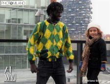 Adriano_Giallongo_Afro_Fashion_Milan48