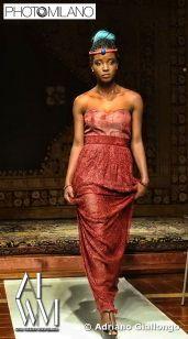 Adriano_Giallongo_Afro_Fashion_Milan56