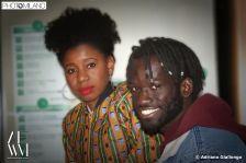 Adriano_Giallongo_Afro_Fashion_Milan73