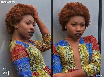 Adriano_Giallongo_Afro_Fashion_Milan78