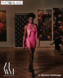 Adriano_Giallongo_Afro_Fashion_Milan82