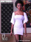 Adriano_Giallongo_Afro_Fashion_Milan84